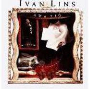 Ivan Lins, Awa Yio (CD)
