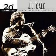 J.J. Cale, 20th Century Masters - The Millennium Collection: The Best of J.J. Cale