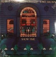 Arnett Cobb, Show Time (LP)