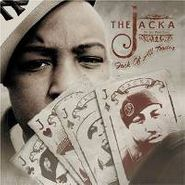 The Jacka, Jacka Of All Trades (CD)