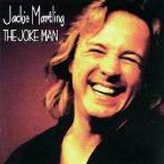 Jackie Martling, The Joke Man (CD)