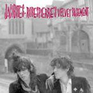 Jacobites, Robespierre's Velvet Basement (CD)