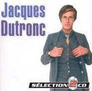 Jacques Dutronc, 36 Grands Success (CD)