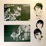 The Who, Jai' Baba For Pete's Sake [Import] (LP)