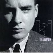 Jai, Heaven (CD)