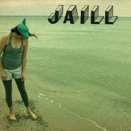 Jaill, That's How We Burn (CD)