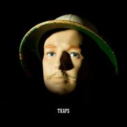 Jaill, Traps (LP)