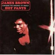 James Brown, Hot Pants (CD)