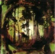 James Plotkin, The Joy of Disease [Import] (CD)