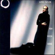 James Taylor, New Moon Shine (CD)