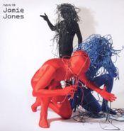 Jamie Jones, Fabric 59 (CD)