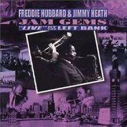 Freddie Hubbard, Jam Gems Live At The Left Bank (CD)