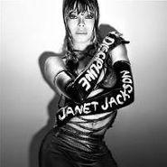 Janet Jackson, Discipline (CD)