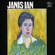 Janis Ian, Janis Ian (CD)