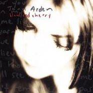 Jann Arden, Blood Red Cherry (CD)