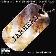 Thomas Newman, Jarhead [OST] (CD)