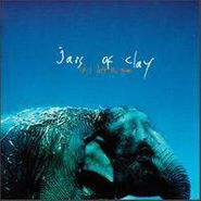 Jars of Clay, If I Left The Zoo (CD)