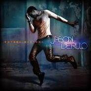 Jason Derulo, Future History (CD)