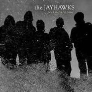 The Jayhawks, Mockingbird Time (CD)