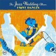 Various Artists, Jazz Wedding Album: First Danc (CD)