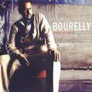 Jean-Paul Bourelly, Trance Atlantic (Boom Bop II) (CD)