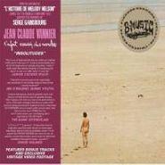 Jean-Claude Vannier, L'Enfant Assassin Des Mouches (CD)