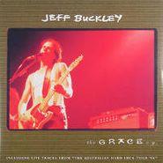 Jeff Buckley, The Grace E.P. (CD)
