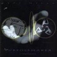 Jeff Mills, Purposemaker Compilation (CD)