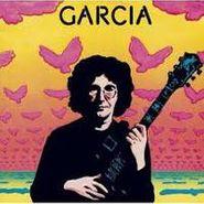 Jerry Garcia, Garcia (Compliments) (CD)
