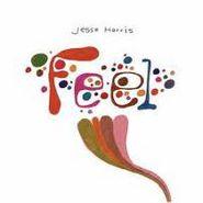 Jesse Harris, Feel (CD)