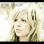 Jessie Baylin, Firesight (CD)
