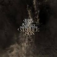 Jesse Sykes & The Sweet Hereafter, Marble Son (CD)