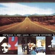 The Jesus And Mary Chain, Stoned & Dethroned [Dualdisc] (CD)