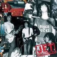 Jet, Dirty Sweet Ep (CD)