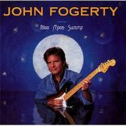 John Fogerty, Blue Moon Swamp (CD)