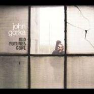 John Gorka, Old Futures Gone (CD)