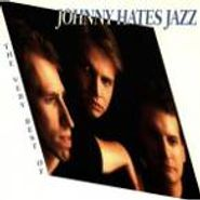 Johnny Hates Jazz, The Very Best Of Johnny Hates Jazz [Import] (CD)