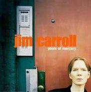 Jim Carroll, Pools Of Mercury (CD)