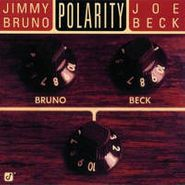 Jimmy Bruno, Polarity (CD)