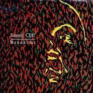 Jimmy Cliff, Breakout (CD)