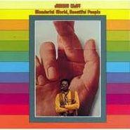 Jimmy Cliff, Wonderful World, Beautiful People (CD)