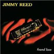 Jimmy Reed, Found Love (CD)