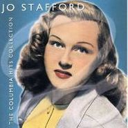 Jo Stafford, The Columbia Hits Collection (CD)