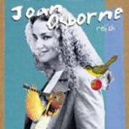 Joan Osborne, Relish (CD)