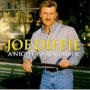Joe Diffie, A Night To Remember (CD)