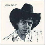 Joe Ely, Joe Ely (CD)