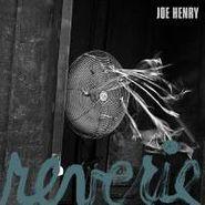 Joe Henry, Reverie (CD)