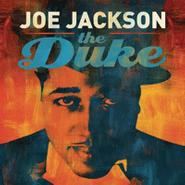 Joe Jackson, The Duke (CD)
