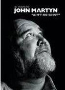 John Martyn, Ain't No Saint: 40 Years Of John Martyn (CD)