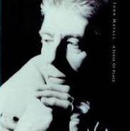 John Mayall, A Sense Of Place (CD)